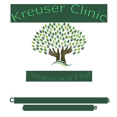 Kreuser Clinic